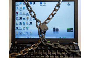 Free Anti-virus / Anti-malware Software