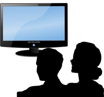 Free TV on your PC
