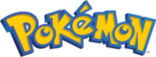 Pokemon Go Risks Explained