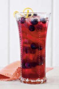 lemon blueberry sweet tea1