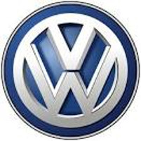 Most Volkswagon wireless keys not secure.