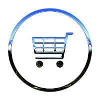 Adding an Online Store